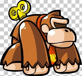 Mario Vs. Donkey Kong: Minis March Again! Mario Vs. Donkey Kong: Mini-Land Mayhem! Mario Vs. Donkey Kong 2: March Of The Minis PNG
