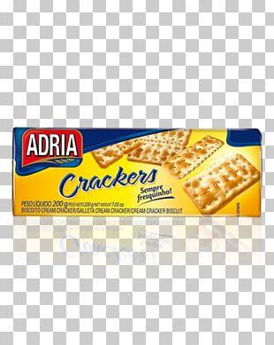 Wafer Biscuits Cream Cracker PNG
