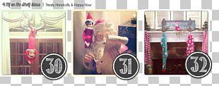 Houston Ballet Nutcracker Market. Red Beans And Rice The Elf On The Shelf Mischievous Little Elf Bourbon Street PNG
