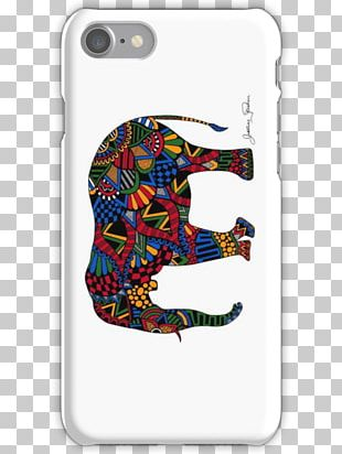 IPhone 7 Plus IPhone 4 IPhone 6s Plus T-shirt Mobile Phone Accessories PNG