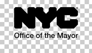Manhattan Government Of New York City Boroughs Of New York City Mayor Of New York City New York City Department Of Small Business Services PNG