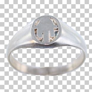Ring Jewellery Islam Silver Gold PNG
