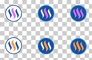 Symbol Logo Computer Icons Brand Steemit PNG