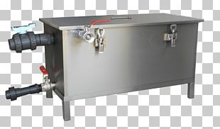 Barbecue Cuisine Kitchen Sink Table PNG