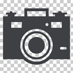 Camera Lens Digital SLR Photography Canon PNG