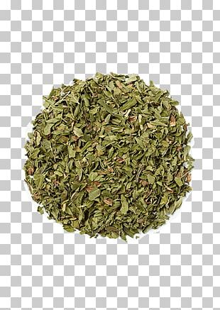 Earl Grey Tea Green Tea White Tea Peppermint PNG