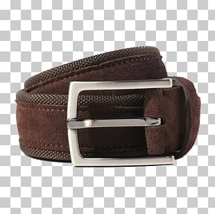 Italy Belt Buckle Luxury Goods Belt Buckle PNG