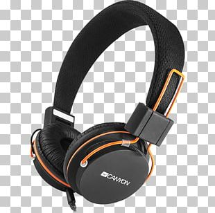 Microphone Headphones Audio Sound Electrical Cable PNG
