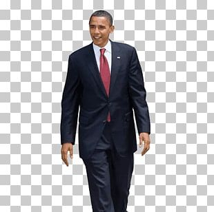 Standee President Of The United States Paperboard Politician PNG