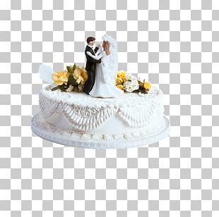 Torte Wedding Cake Torta Sugar Cake Cake Decorating PNG