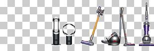 Vacuum Cleaner Dyson V8 Animal Tool PNG