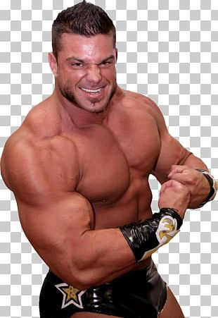 Brian Cage Lucha Underground Professional Wrestler Professional Wrestling WWE Backlash PNG