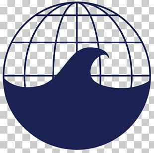 Globe United States Map PNG