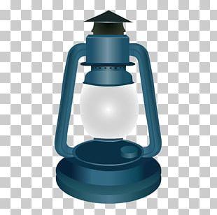 Lighting PNG