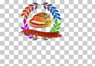 University Of Central Florida Sailor Decal Information Logo PNG