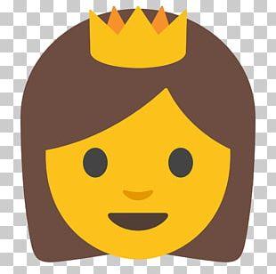 World Emoji Day Google Emoticon Pile Of Poo Emoji PNG