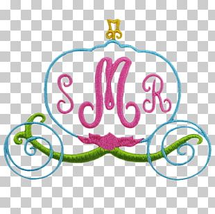 Cinderella Machine Embroidery Appliquxe9 Pattern PNG