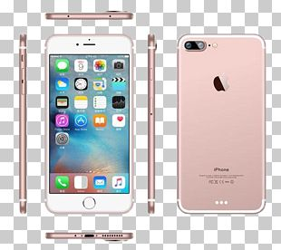 IPhone 4 IPhone 7 IPhone 6S Smartphone IOS PNG
