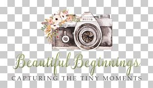 Watercolor Painting Graphic Design Photography Logo PNG