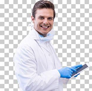 Dentistry Surgery Dental Implant Scrubs PNG