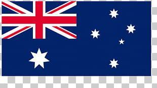 Flag Of Australia Union Jack Australian Red Ensign PNG
