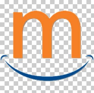 Mirth Connect Health Level 7 JavaScript Xamarin NextGen Healthcare Information Systems PNG