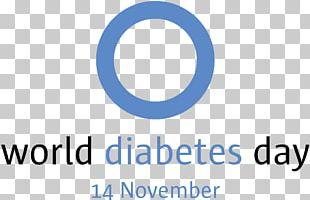 World Diabetes Day International Diabetes Federation Diabetes Mellitus Health Blood Sugar PNG