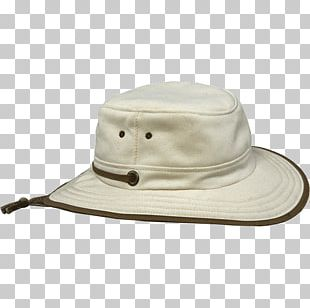 Bucket Hat Stormy Kromer Cap Baseball Cap PNG