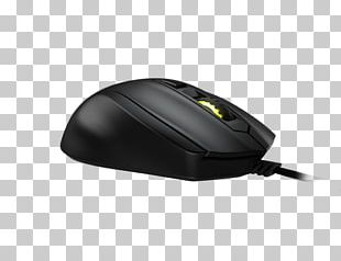 Computer Mouse Mionix Castor Gaming Mouse Computer Keyboard Optical Mouse Gamer PNG