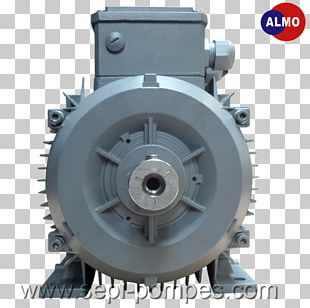 Machine Household Hardware Steel Angle Wheel PNG