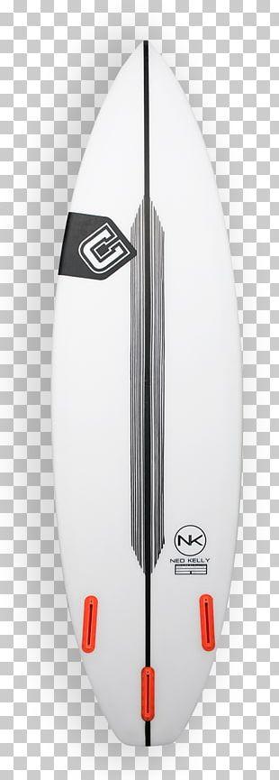 Surfing Surfboard Shortboard Cleanline Surf Longboard PNG