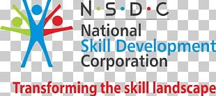 Olive Heritage Vocational School National Skill Development Corporation Ministry Of Skill Development And Entrepreneurship Logo Organization PNG