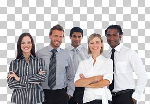 Stock Photography Businessperson Company Can Stock Photo PNG
