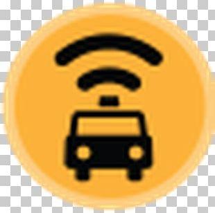 Easy Taxi Aplikasi Penyedia Transportasi Yandex.Taxi Mobile App PNG