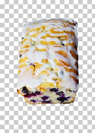 Icing Muffin Breakfast Swiss Roll Cake PNG