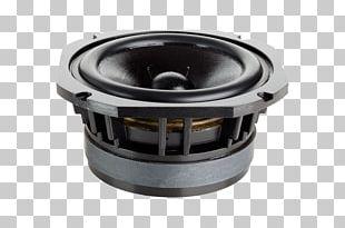 Focal Aria 948 Loudspeaker Focal Aria 936 High Fidelity Audio PNG