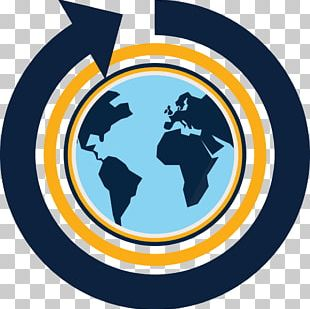 World Map Globe Graphics Earth PNG