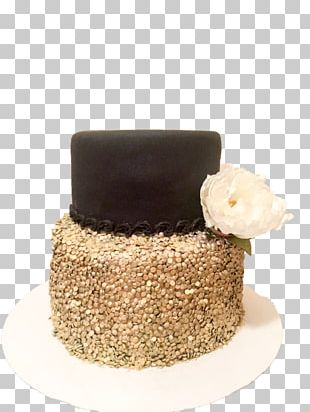 Birthday Cake Sheet Cake Fruitcake Chocolate Cake PNG