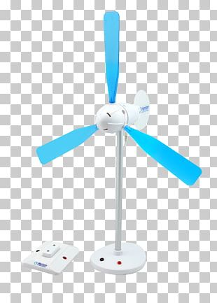 Renewable Energy Wind Power Fuel Cells Wind Turbine PNG