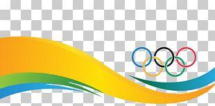 2016 Summer Olympics 2004 Summer Olympics Rio De Janeiro NASDAQ:PNTR Pointer Telocation PNG