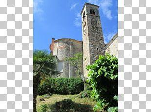 Parish Christian Church Valle San Nicolao History PNG