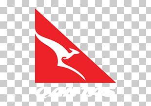 Qantas Flight 32 Sydney Airport Airline Air Travel PNG