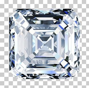 Sapphire Gemstone Jewellery Diamond Cut PNG