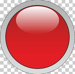 Web Design Web Button PNG