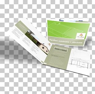 Advertising Agency Brand Page Layout Corporation PNG