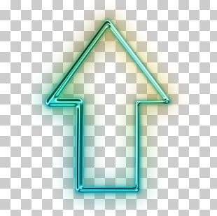 Arrow Computer Icons Heart PNG