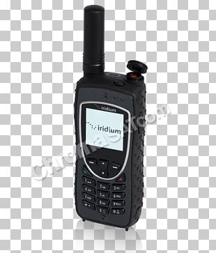 Feature Phone Mobile Phones Mobile Phone Accessories Satellite Phones Iridium Communications PNG