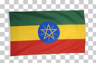 Flag Of Ethiopia Flags Of The World National Flag PNG