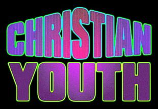 Youth Ministry Christianity PNG