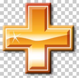 Addition Prayer Christian Church Subtraction Catholic Church PNG